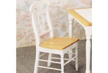 Furniture - Chairs
