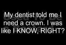Funnies!!!