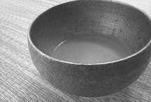 Tea Bowl(茶碗) / Japanese Tea Ceremony's Tea Bowl