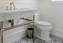 kedvenc stílusom / fürdőszoba ami szép