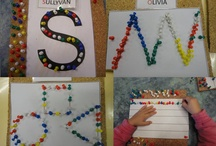 Inspiration Montessori