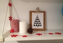Mariah's stuff / Deco, handicrafts, fashion, lifestyle