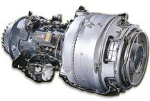 engine t53