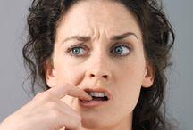 aft ağız yaraları nedir ?