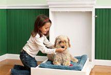 Diy Murphy Bed Ideas How To Build