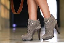 Zapatos, zapatos y más... shoes