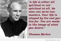 spiritual quotes.