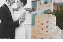 Lindsey's Wedding Day Inspiration