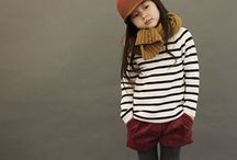 NelleStyle / Kids fashion
