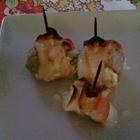 appetizers / by Kathy Taylor
