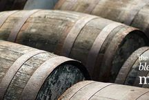 Whiskey Festival / by Philadelphia Magazine