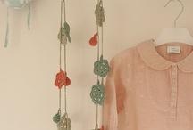 Sleeping room ideas, want pastels