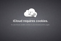 | Mobile - Cookies & Messages |