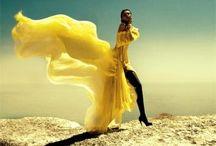 Fashion Photography Love
