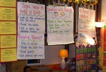 School ideas / by Kristi Rolison