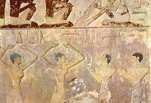 Artă egipteană