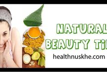 health and fitness / It's about home remedies for the common problems which an individual has in its daily life,