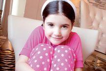 Yoopa | Fêtes d'enfants / Vous aimeriez organiser un anniversaire thématique à votre enfant? Voici plusieurs suggestions qui feront le bonheur de vos petits.