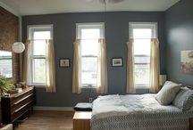 bedroom / Master bedroom remodel ideas