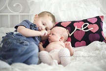 Brother-Sisters........love..!!!!!