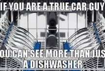 Funny Clean Humor / Funny, amusing or interesting items that Ron Westphal Chevy feels may entertain you too!