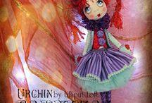Alice no Pais das Maravilhas - Ilustrações