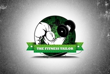 Logo's / by D3 Graphics