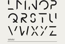 Referência Tipográfica