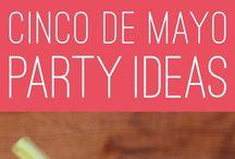 Toddy's Bday Party Ideas