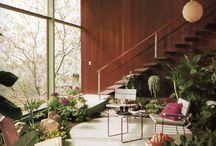 My Goals Garden House