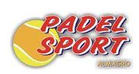 Clubes de Padel en Castilla La Mancha