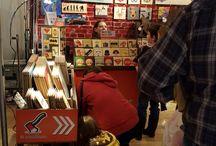 craftshow display booths