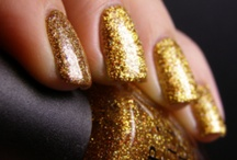 Gold Pour tout l'or du monde