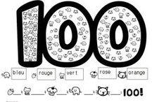 La fête des 100