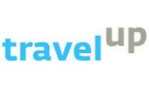 TravelUp Reviews - United Kingdom