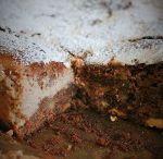 CookieDent - Brownies&Blondies