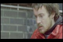 Damien Rice / by Fiona Moore