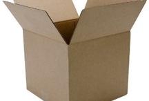 Stuff Cats Like / Cardboard Box #stuffcatslike / by Manhattan Cat Specialists