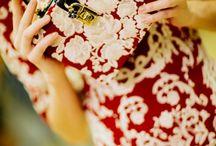 I love Dolce&Gabbana