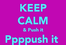 Keep Calm... / Fun with the Keep Calm quotes / by Maliyah Sunset