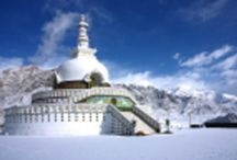 Nepal tour / Nepal tour - Find complete list of Nepal holiday tour and travel packages with available deals. Book Nepal holiday packages online at holidayindia.com.