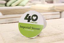 40year #company_anniversary / 40 Year #Company_Anniversary