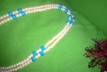 jewellary Indian and imitation : buy now