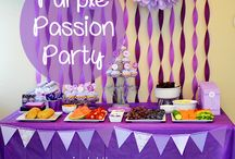 Party: Kids Party Ideas / Awesome kids party ideas, party tips and inspiration!