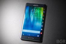 Samsung Stuff