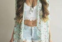 Summer_Inspirations!