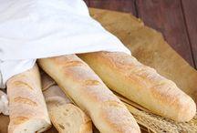 bread recipi