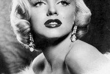 Marilyn Monroe ❤