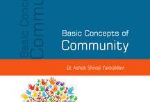 http://www.lulu.com/shop/ashok-yakkaldevi/basic-concepts/paperback/product-21908113.html