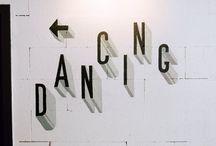 Sign / DESIGN GRAPHIQUE - DESIGN D'ESPACE - RESTAURATION - FOOD STORE